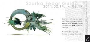 Szarka-Fedor-Guido-kiáll.meghívó