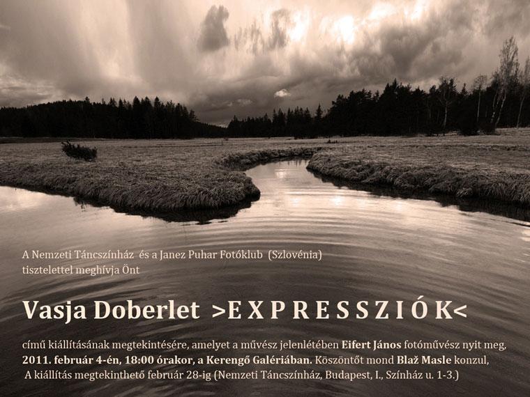 Vasja-Doberlet-EXPRESSZIÓK-