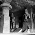 1974-Budhista-sziklatemplom