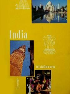 1976-India-könyv