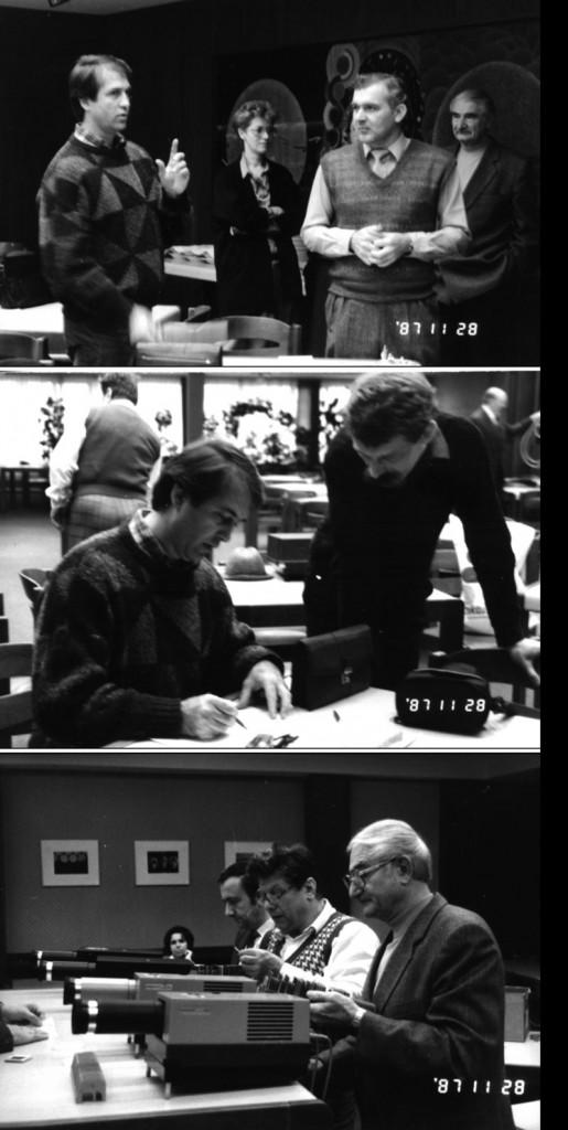 1987.11.28-Wien-jury-01