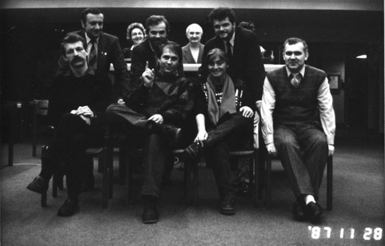 1987.11.28.-Jury-Wien