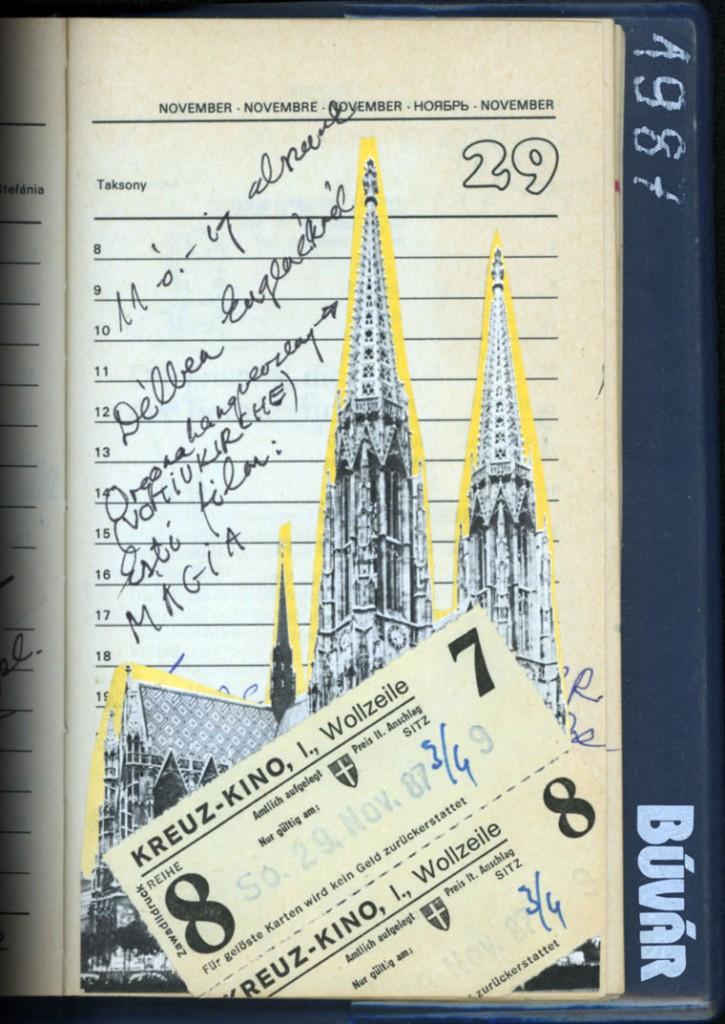 1987.11.29.naptárlap
