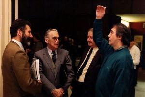 1997.11.29.MFSZ-tisztújító-