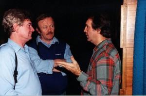 1997.11.29.MFSZ-tisztújít-1