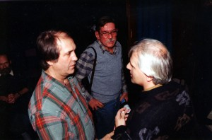 1997.11.29.MFSZ-tisztújít-2