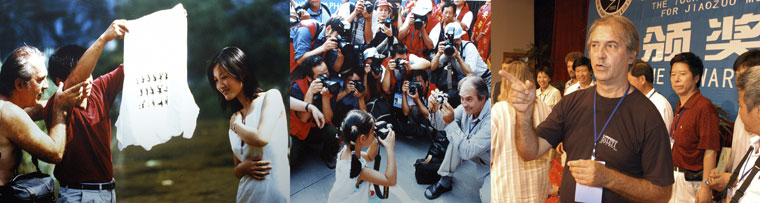 2002.09.-Kína-Eifert