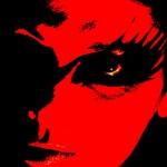2004.02.16. Betti-01 (Photo: Eifert János)