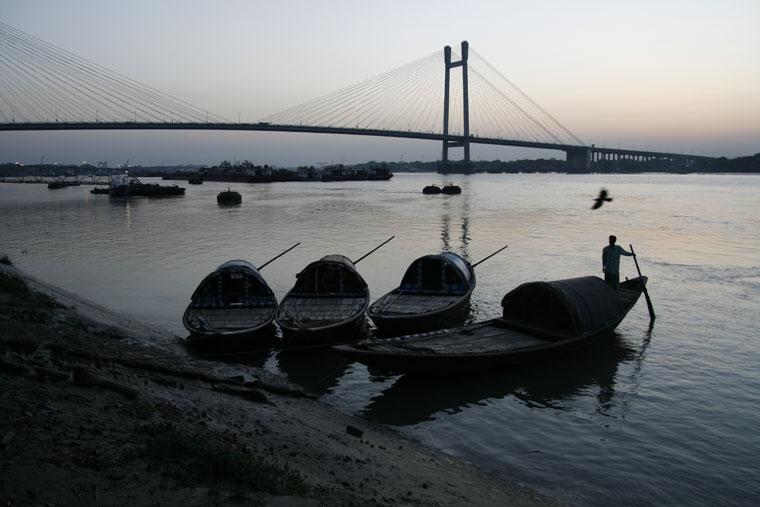 2008.04.19.Híd-a-Ganges-föl