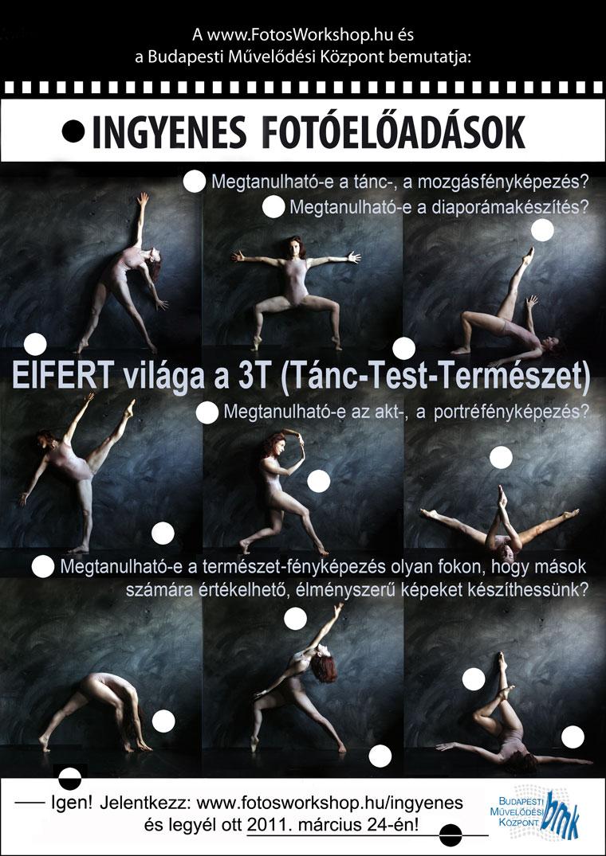 BMK-Plakát-Eifert-előadás