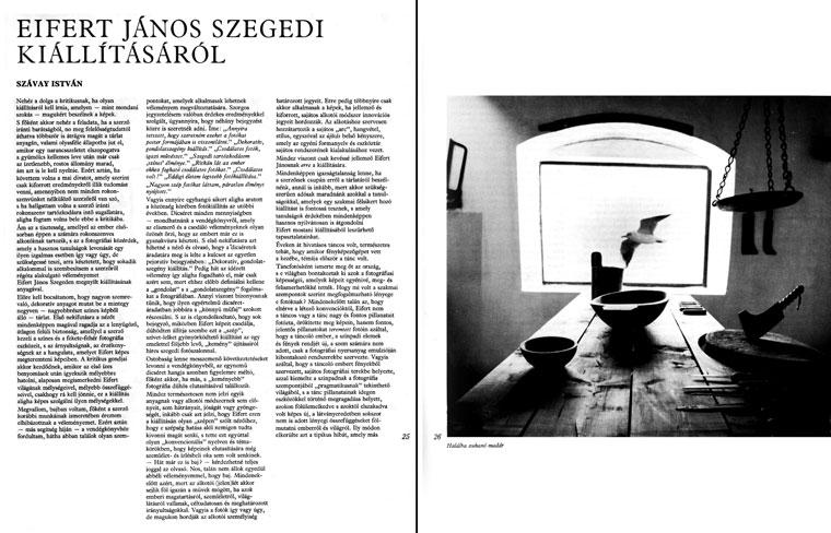 Fotóművészet-1979-4-25-26