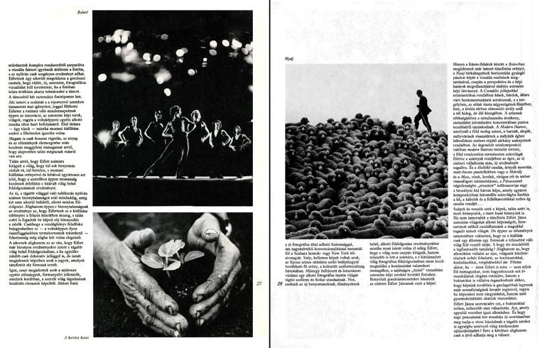 Fotóművészet-1979-4-27-28