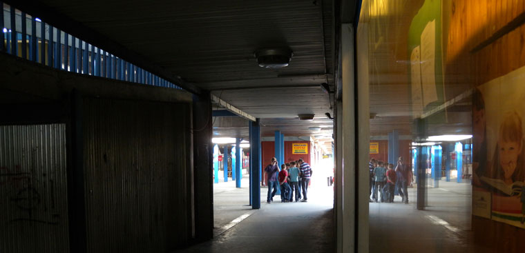 2011.04.04.-Fotóiskolások-a