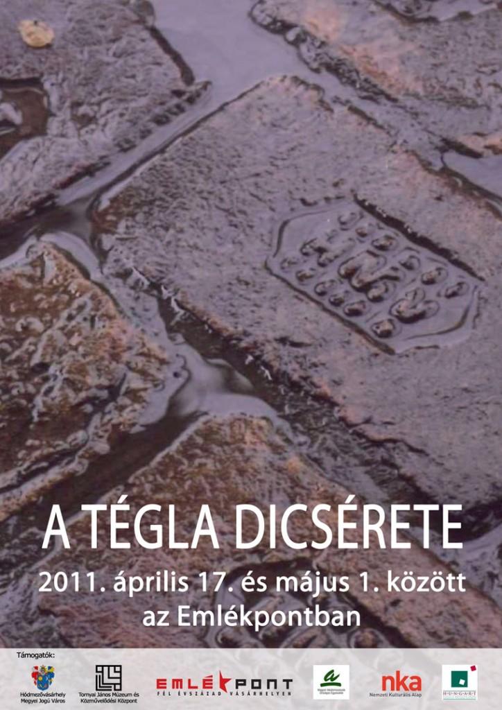 2011.04.17_A_tegla_dicseret