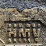 Eifert-HMV-Téglajelzés