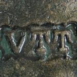 Eifert-VTT-Téglajelzés