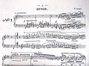 Liszt-etudes-partitura