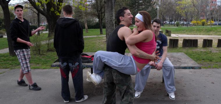 Sreet-Dancers-0132