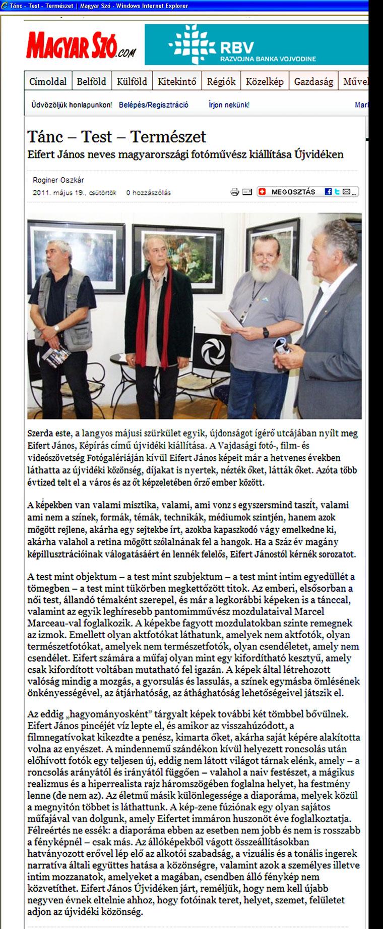 2011.05.19-Magyar-Szó.com