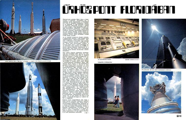 1977.11.27.-Új-Tükör-Űrközp