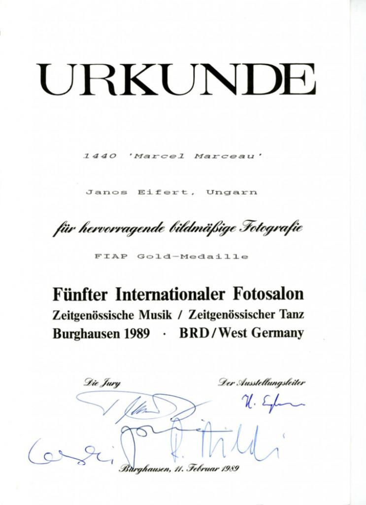 1989.02.11.-Burghausen-FIAP