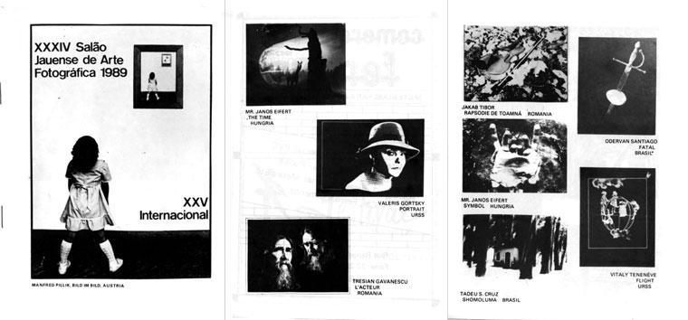 1989.08.15.-XXXIV-Salao-Jau