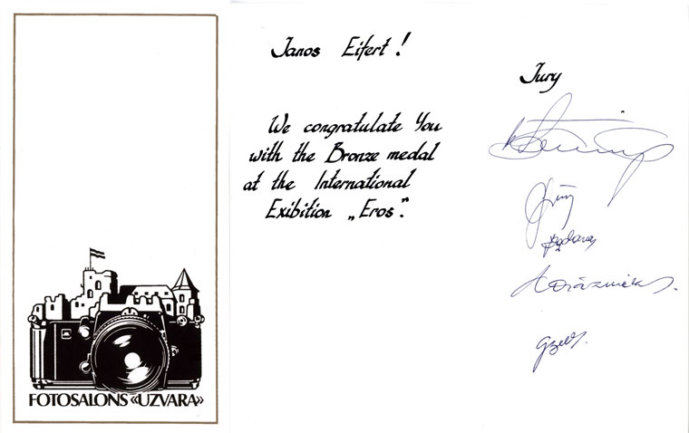 1990.07.-EROS-Jury-gratulat