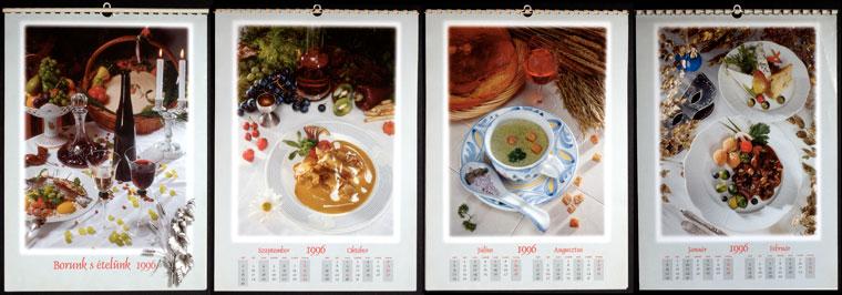 1996-Borunk-s-ételünk-naptár