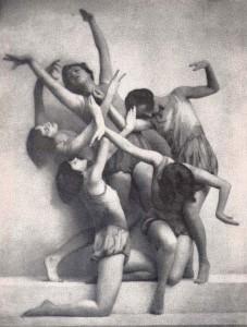 Angelo-Szentpál-csoport