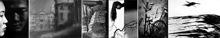 Angelo-képek-montázsa