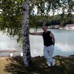Bánki-tónál-2011.06.25.