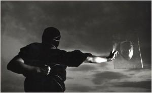 Eifert-Mai-Anonymus-1984