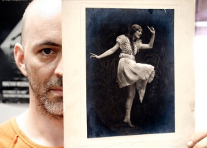 Fenyves-Márk-táncművész-koreográfus