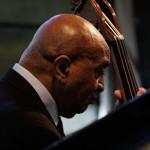 Jazzfesztivál-Reggie-Johnson-USA-CH (Photo: Eifert János)