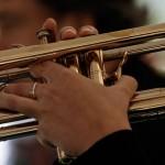 VIII. Louis Armstrong Jazzfesztivál (Photo: Eifert János)
