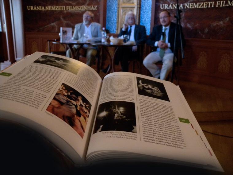 Könyvbemutató-Magyar-Kulturális-Kalauz