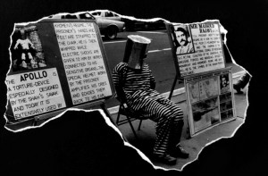 New-York-Protestáló