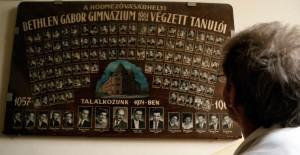 Osztálytabló-1957-1961