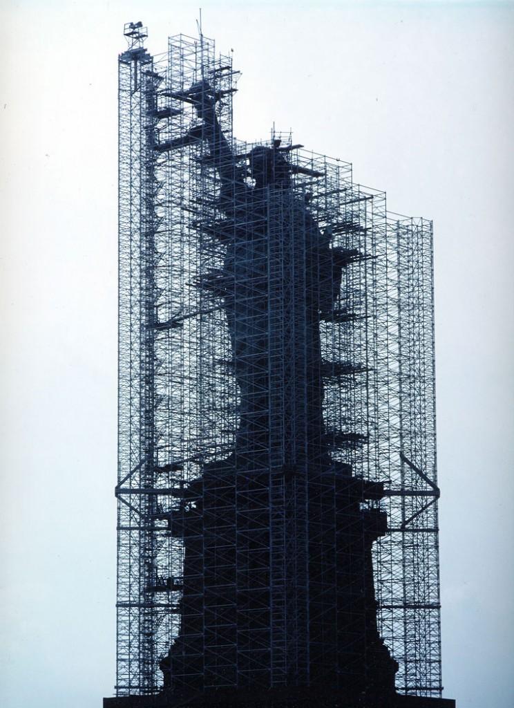 new-York-Szabadság-szobor