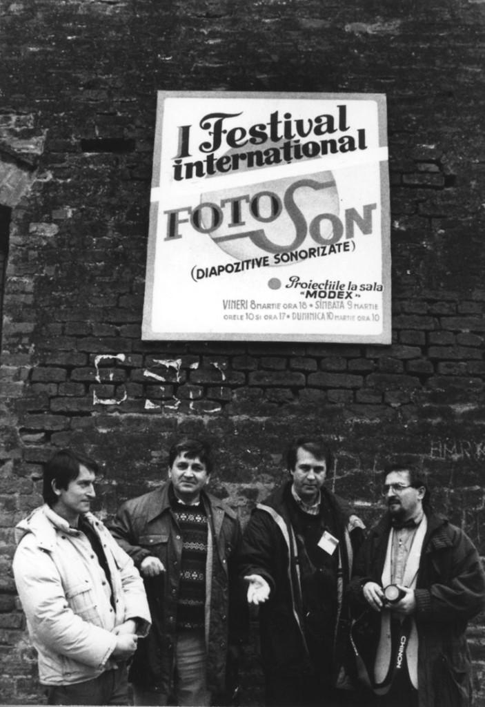 1991.03.08.-Temesvár-Foto-S