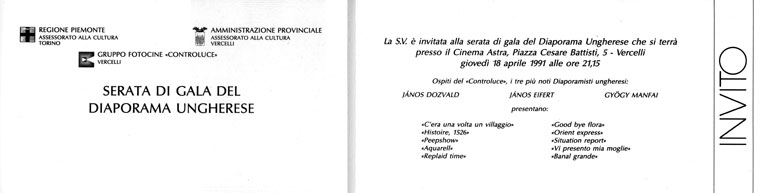 1991.04.18-Vercelli