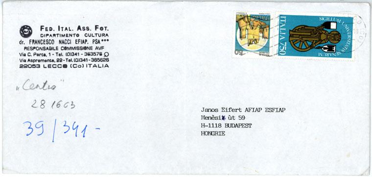 1991.04.25.-FIAF-Congres,-m