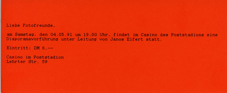 1991.05.04.-Berlin-Casino-Poststadion