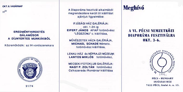 1991.10-Pécsi-Nem-Diapfeszt