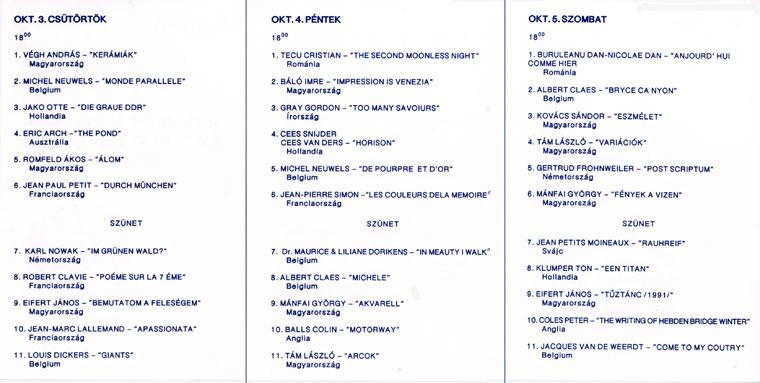 1991.10.-Pécsi-Nem-Diapfeszt 01