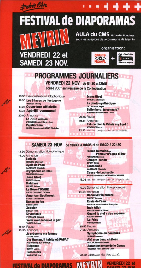 1991.11.22-Festival-de-Diap