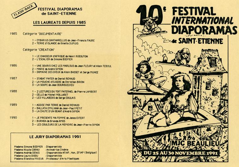 1991.11.25-Saint-Etienne