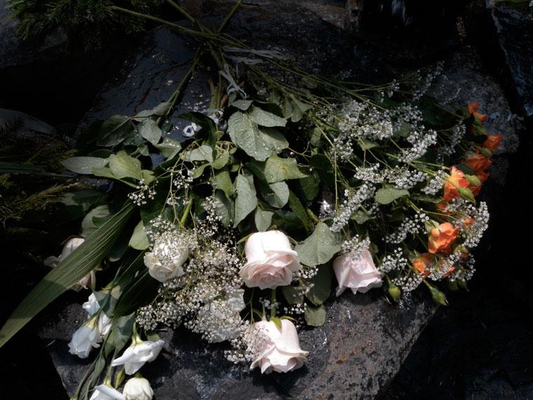 A-család-virágai-3475