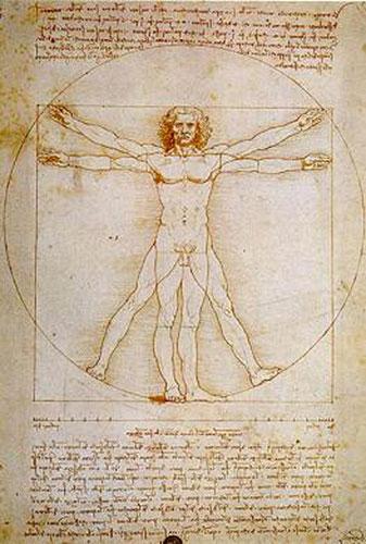 Akt-Leonardo-da-Vinci_Vitru