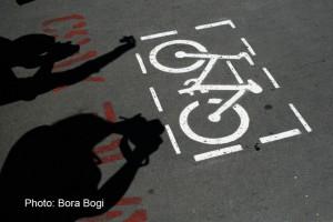 Bora-Bogi-felvétele_3509